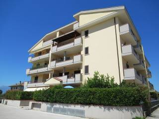 Photo - 3-room flat viale Vibrata, Corropoli