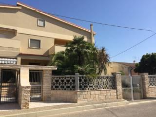 Foto - Villa unifamiliare via Vulcano 4, Sava