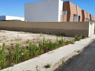 Foto - Terreno edificabile residenziale a Cavallino