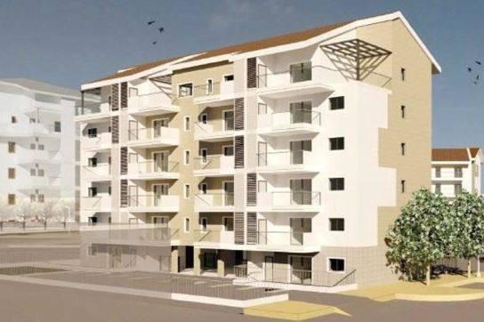 www.immobiliare.it