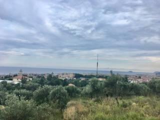 Foto - Villa unifamiliare via San Damiano, Loano