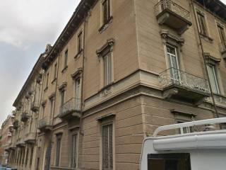 Foto - Appartamento via Luigi Colli 15, Crocetta, Torino