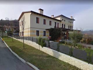 Foto - Quadrilocale ottimo stato, secondo piano, San Vito di Leguzzano