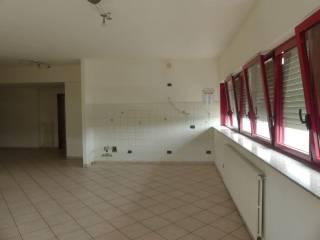 Foto - Quadrilocale Strada Casale 36-A, Moncalvo