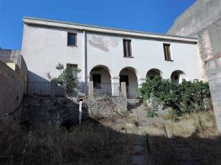 Foto - Villa unifamiliare via Eleonora D'Arborea, Sardara