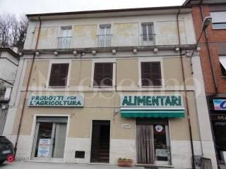 Foto - Bilocale via Prima Nazionale, Castel Sant'Angelo