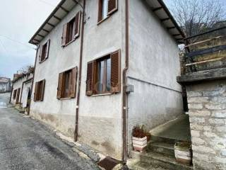 Foto - Villa unifamiliare via della Valle, Contigliano
