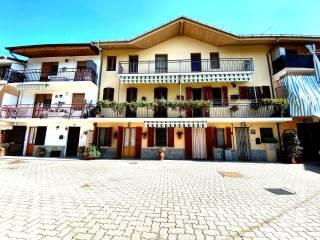 Foto - Casa plurifamiliar Borgata Rossignoli, Rossignoli, Ciriè