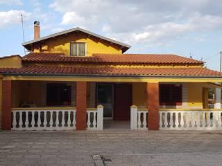 Foto - Villa unifamiliare Strada Esterna Scannagatta, Corato