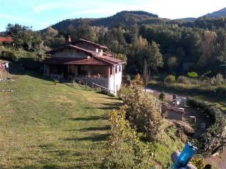 Foto - Villa unifamiliare, ottimo stato, 150 mq, Piazza al Serchio