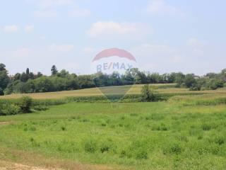 Foto - Terreno agricolo in Vendita a Missaglia