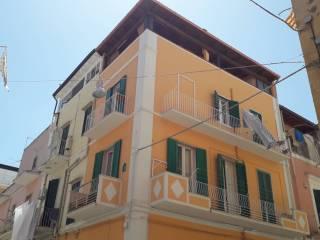 Foto - Trilocale via Ponchelli, Corato