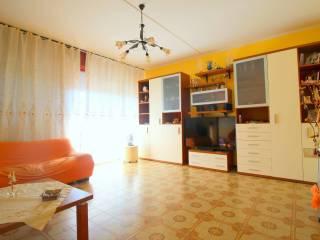 Foto - Appartamento buono stato, secondo piano, Medicina