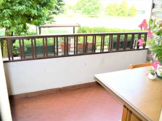 Photo - 3-room flat excellent condition, first floor, Villaverla