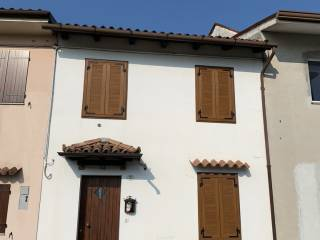 Foto - Villa unifamiliare via Isonzo, San Lorenzo Isontino