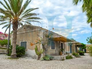 Foto - Villa unifamiliare, ottimo stato, 400 mq, Pozzallo