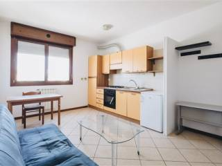 Photo - 3-room flat 65 sq.m., Longara, Calderara di Reno