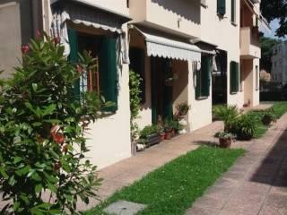 Foto - Monolocale buono stato, piano terra, Battaglia Terme
