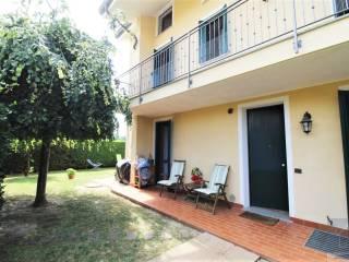 Foto - Villa plurifamiliare via Molini, Creola, Saccolongo