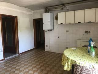 Foto - Villa bifamiliare via Giovanni Chiarlone 35, Piana Crixia