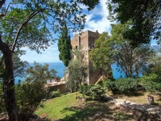 Foto - Villa unifamiliare, ottimo stato, 300 mq, Maiori