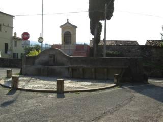 Foto - Villa a schiera 4 locali, nuova, Cellore, Illasi