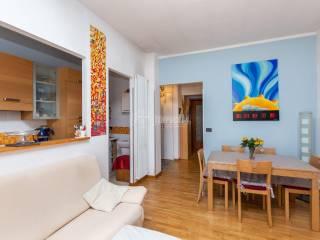 Photo - 2-room flat Strada del Cascinotto 231, San Mauro Torinese
