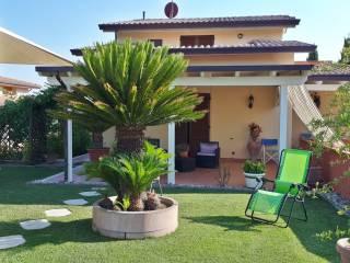 Foto - Zweifamilienvilla via Jesi, Ramazzano - Colombella, Perugia