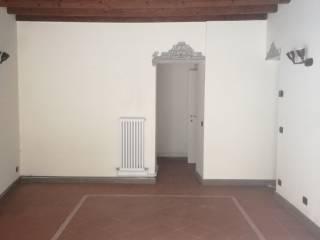 Immobile Affitto Bergamo  1 - Centro, Borgo Palazzo