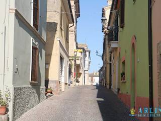 Photo - Apartment corso Umberto I, Mutignano, Pineto