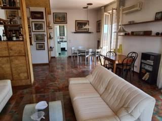 Foto - Attico buono stato, 130 mq, Santa Croce sull'Arno