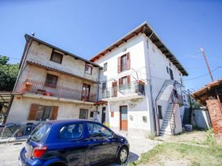 Photo - 2-room flat Cascina Dente 8, Volpiano