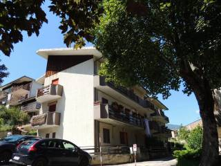 Foto - Appartamento viale della Libertà, 39, Caramanico Terme