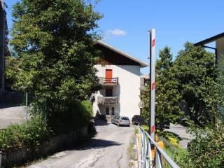 Foto - Quadrilocale viale della Libertà, 39, Caramanico Terme