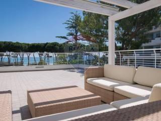 Foto - Appartamento ottimo stato, piano terra, Pineto