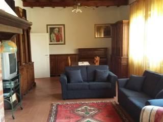 Foto - Appartamento ottimo stato, primo piano, Gambassi Terme