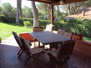 Foto - Villa plurifamiliare via Molise, Rocchette, Roccamare, Riva del Sole, Castiglione della Pescaia
