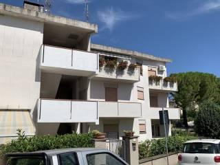 Foto - Appartamento largo Giardino, Penna in Teverina