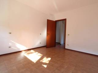 Photo - 4-room flat good condition, first floor, San Polo d'Enza
