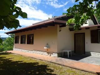 Foto - Villa unifamiliare Strada Provinciale Val di Corezzo, Chiusi della Verna