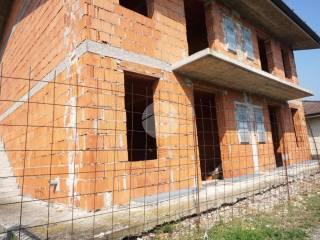 Foto - Bilocale via Adro 9, Erbusco