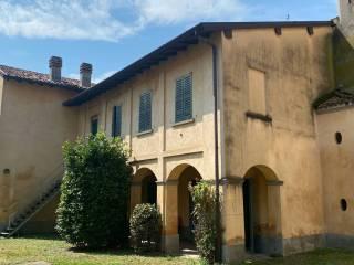 Photo - Farmhouse via San Bernardo, Castel Rozzone