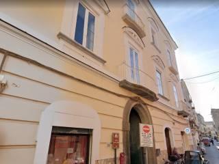 Foto - Appartamento via Vittorio Emanuele 274, Procida
