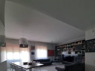 Foto - Appartamento via San Raniero, Santa Barbara - San Sisto, L'Aquila