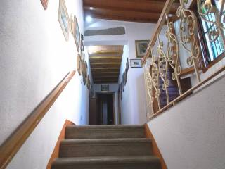 Photo - Single-family townhouse largo Pierluigi da Palestrina, Casellina, Scandicci