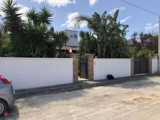 Foto - Villa unifamiliare via San Lorenzo, Manduria