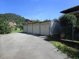 Foto - Terratetto unifamiliare via Giuseppe Mazzini, Grignasco