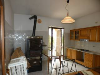 Photo - Terraced house, good condition, Mondovì