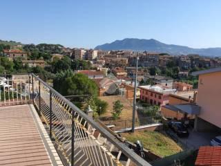 Photo - 4-room flat via Vittorio Alfieri 14, Rignano Flaminio