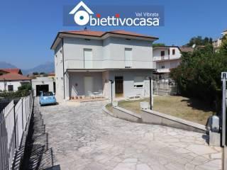 Foto - Villa unifamiliare via Duca degli Abruzzi 66, Sant'Omero